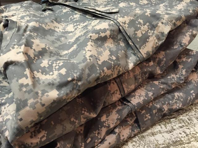 1月16日(土)大阪店モダンミリタリー入荷!#3 U.S.Army UCP編!Level7 Primaloft!(大阪アメ村店)_c0078587_1444431.jpg