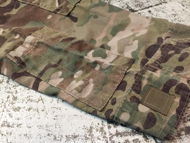 1月16日(土)大阪店モダンミリタリー入荷!#3 U.S.Army UCP編!Level7 Primaloft!(大阪アメ村店)_c0078587_1535413.jpg