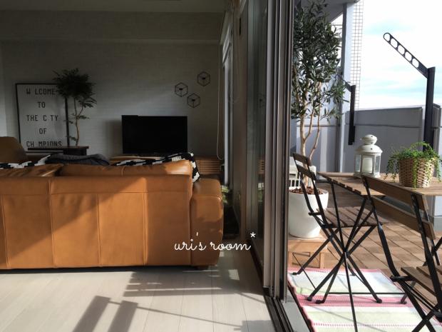 テレビを買い換えました。_a0341288_21244526.jpg