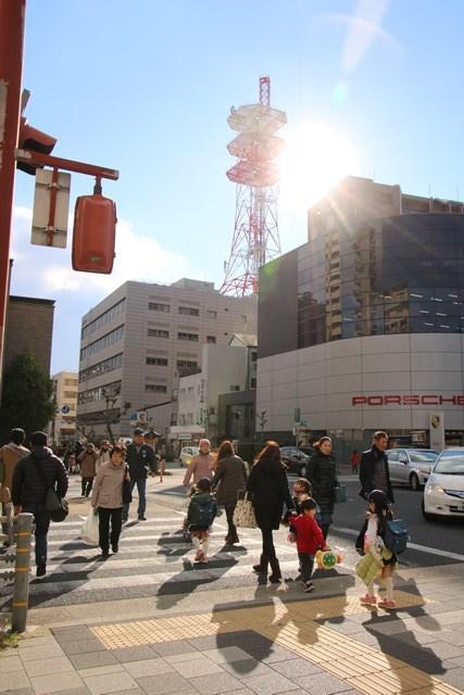 藤田八束の地方創生@私の愛する町西宮、阪神淡路大震災から21年見事に復活した兵庫県西宮市、復興に鉄道は必須条件_d0181492_20284946.jpg