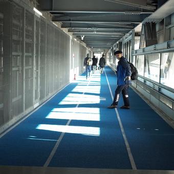 福岡へ_c0200002_22555175.jpg