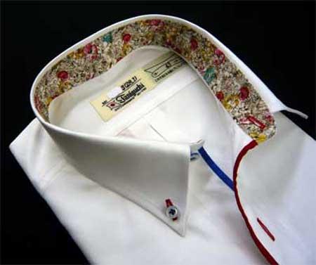 パイピングシャツ_a0110103_2191662.jpg