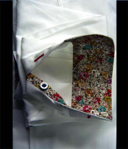 パイピングシャツ_a0110103_2194782.jpg
