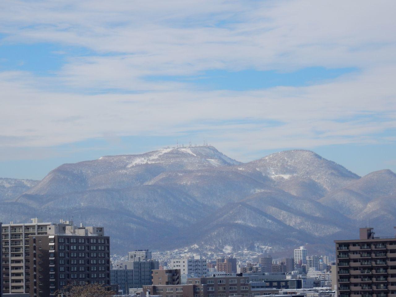 この冬一番の寒さを更新_c0025115_17565105.jpg
