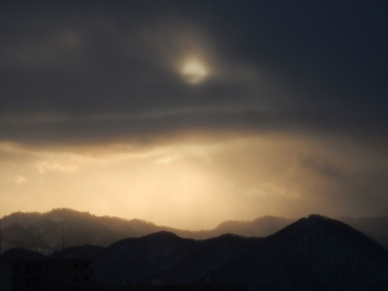 この冬一番の寒さを更新_c0025115_18110875.jpg