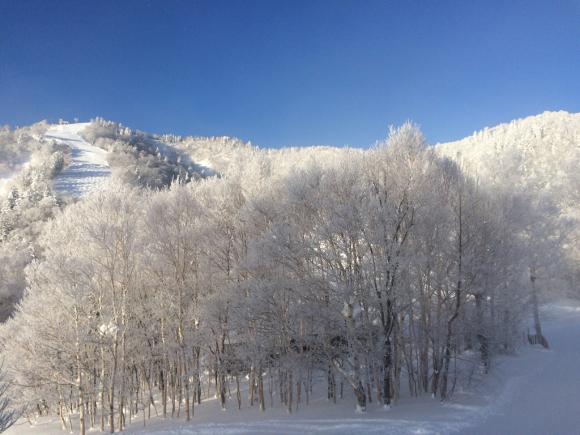 青い空と素敵な景色。_f0096216_08341815.jpg