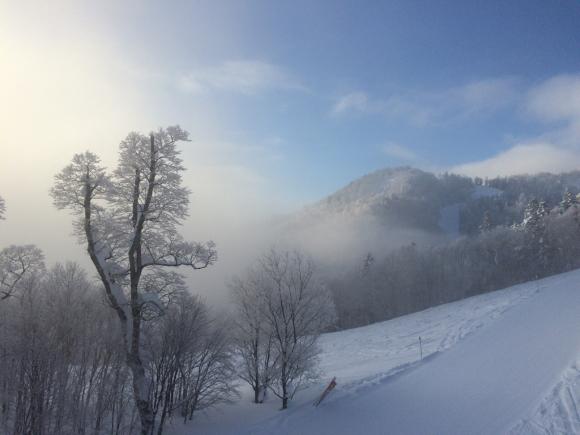 青い空と素敵な景色。_f0096216_08341975.jpg