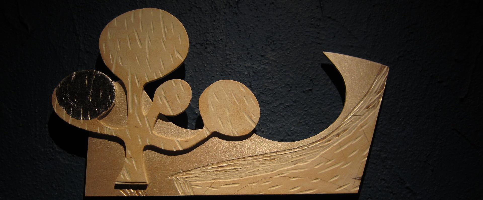2480) 「戸山麻子展『森の囁(ささや)き』 」エスキス 終了12月17日(木)~2016年1月11日(月・祝)_f0126829_10222549.jpg