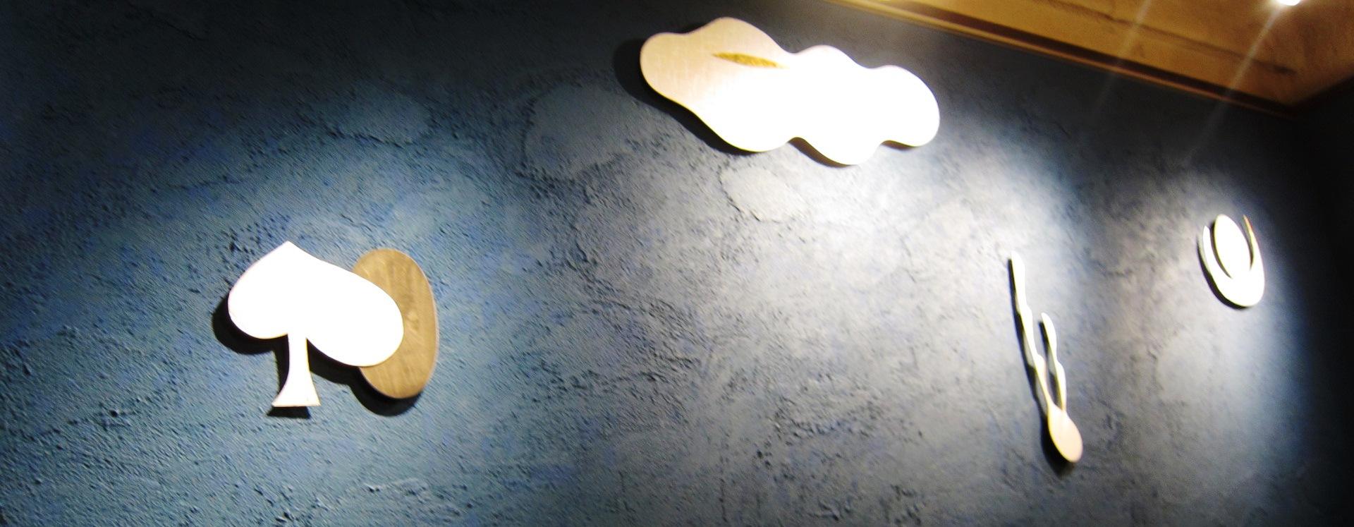 2480) 「戸山麻子展『森の囁(ささや)き』 」エスキス 終了12月17日(木)~2016年1月11日(月・祝)_f0126829_9392096.jpg