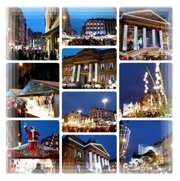 2015年末 ハッピーリタイアメント・フランス旅行♪その11 ベルギーへ④_d0219834_08234045.jpg