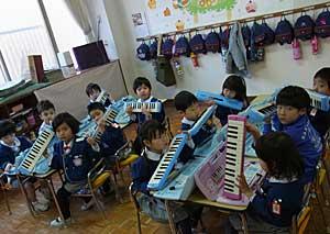 音楽って楽しい♪_e0325335_1161080.jpg