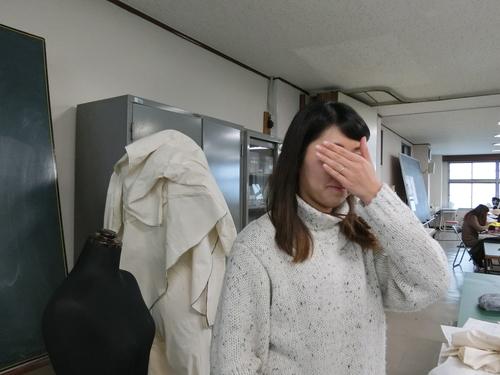 デザイナー紹介(モード編)_b0163640_16255293.jpg