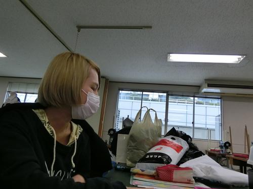 デザイナー紹介(モード編)_b0163640_1652972.jpg