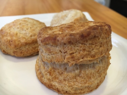 フェルトの  【食パンとメロンパン】_b0346442_00455461.jpeg