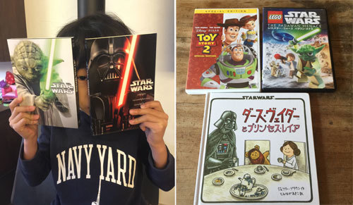 Star Wars: The Force Awakens_c0089242_09594726.jpg
