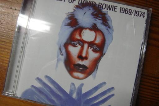 David Bowie_e0226943_23223412.jpg