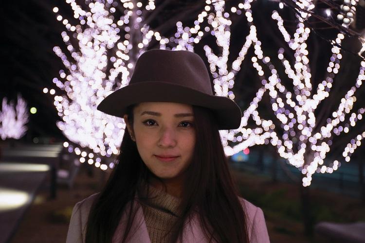 帽子に恋するお年頃_e0241944_16185145.jpg