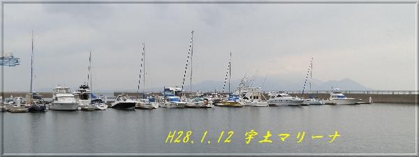 a0212557_104592.jpg