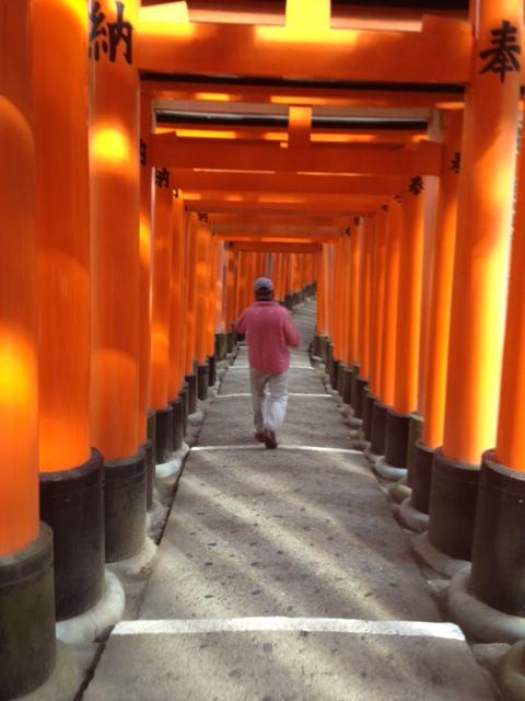 妄想京都旅!!!_a0272765_1839493.jpg
