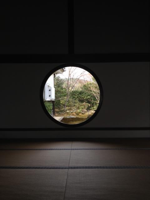 妄想京都旅!!!_a0272765_1844514.jpg