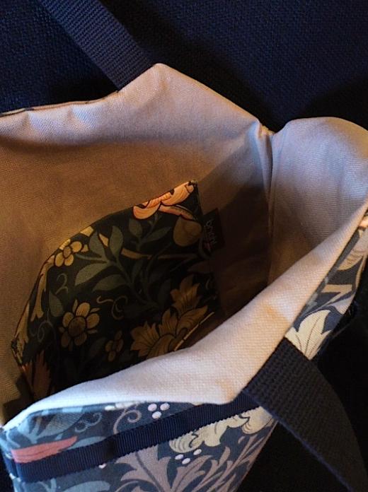 シンプルな布バッグ モリス『コンプトン』_c0157866_15225599.jpg