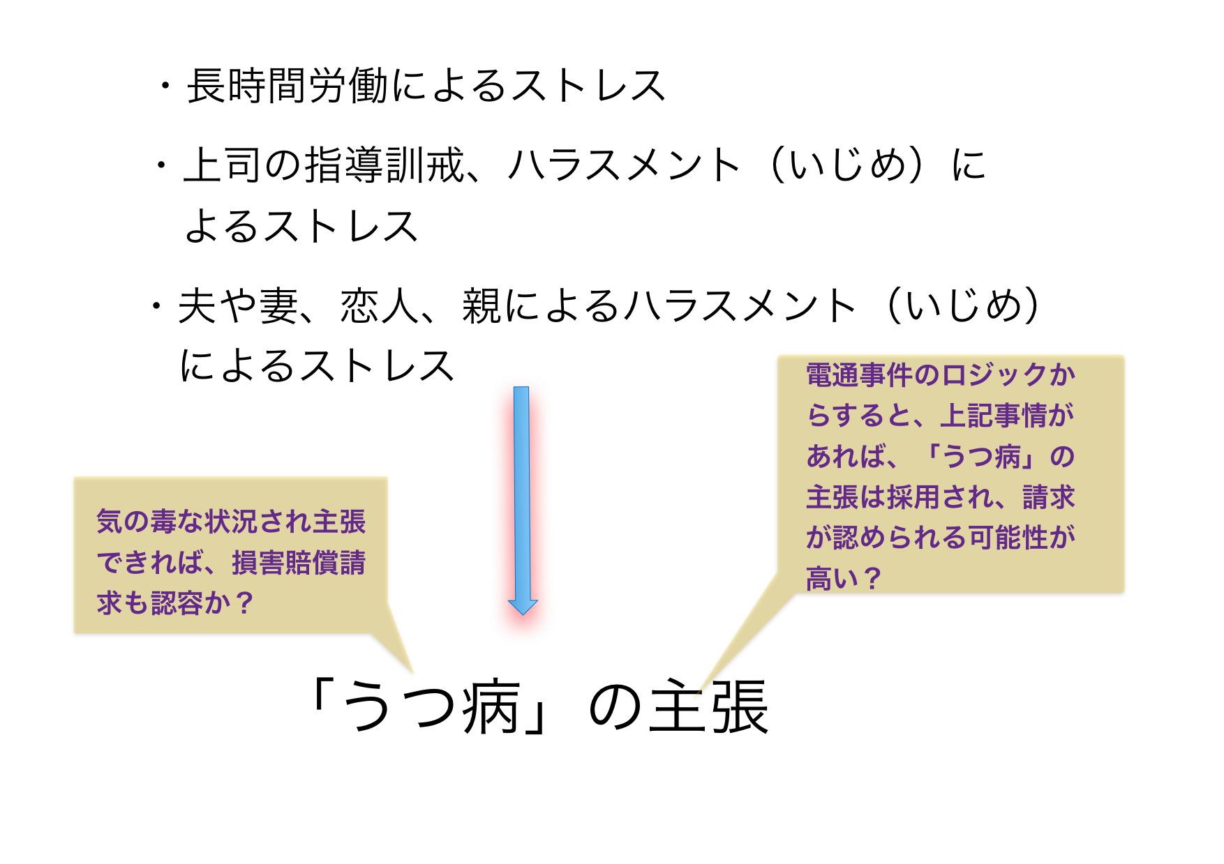e0026495_195296.jpg