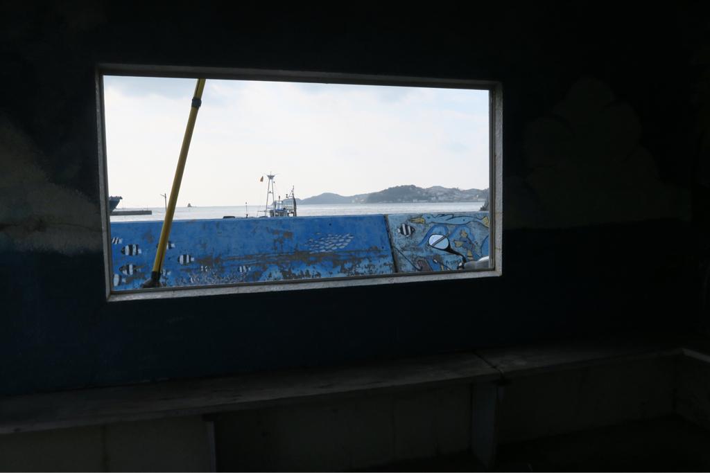 海界の村を歩く 瀬戸内海 家島群島(兵庫県)_d0147406_17463193.jpg