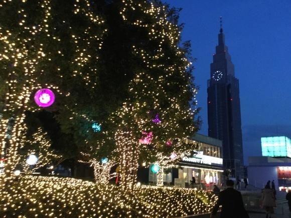 東急ハンズ新宿高島屋タイムズスクエアー店へ_e0071324_15461990.jpeg