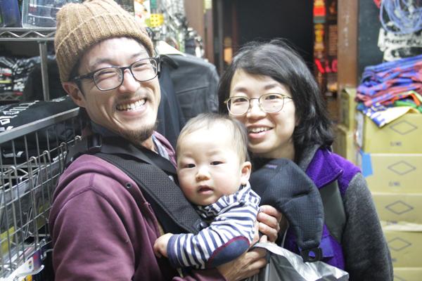本日の幸せ家族!!_f0004730_1512863.jpg