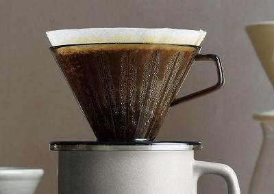 1/16 KINTO ブリューワー・コーヒーサーバー入荷しました_f0325437_13034680.jpg
