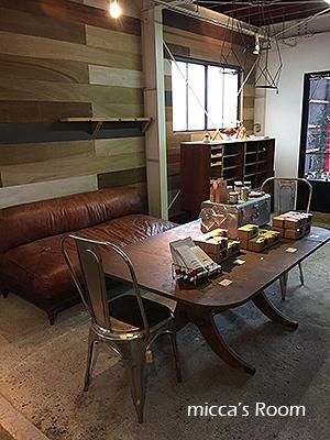 福井市 家具と生活雑貨のお店 EPISO(エピソ)_b0245038_12112620.jpg