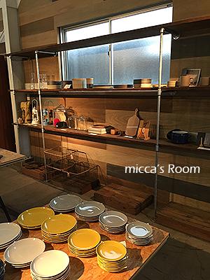 福井市 家具と生活雑貨のお店 EPISO(エピソ)_b0245038_12112630.jpg