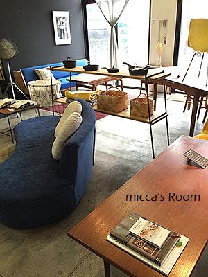 福井市 家具と生活雑貨のお店 EPISO(エピソ)_b0245038_12112652.jpg