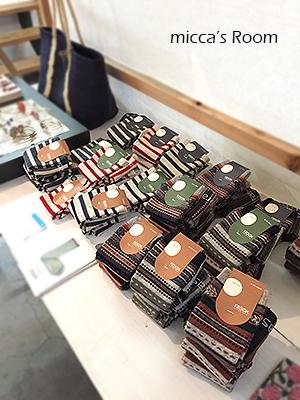 福井市 家具と生活雑貨のお店 EPISO(エピソ)_b0245038_12112715.jpg