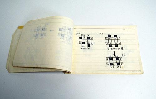 40年ぶりにルービックキューブを完成させた_d0130640_113825.jpg