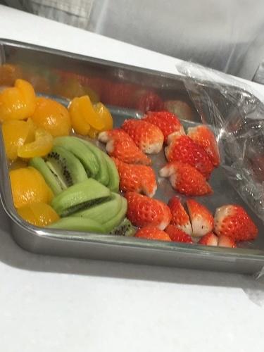 洋菓子クラスの復習です_b0346442_01054311.jpeg