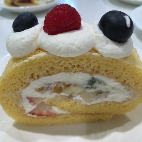 洋菓子クラスの復習です_b0346442_01064223.jpeg