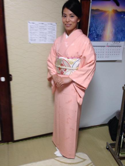 お茶会日和_f0140343_12451534.jpg