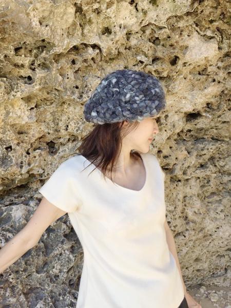 ベレー帽(1476)_e0104046_2134691.jpg