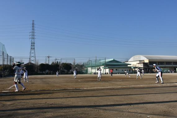 福島選抜VS埼玉選抜_b0249247_22314045.jpg