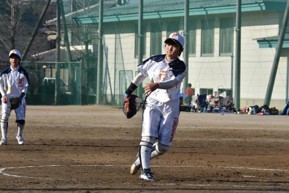 福島選抜VS埼玉選抜_b0249247_22314919.jpg