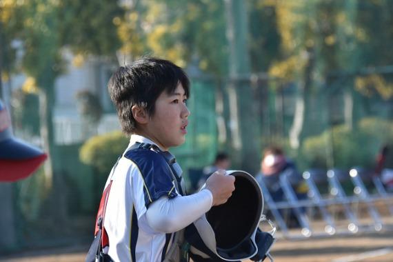 福島選抜VS埼玉選抜_b0249247_22323124.jpg