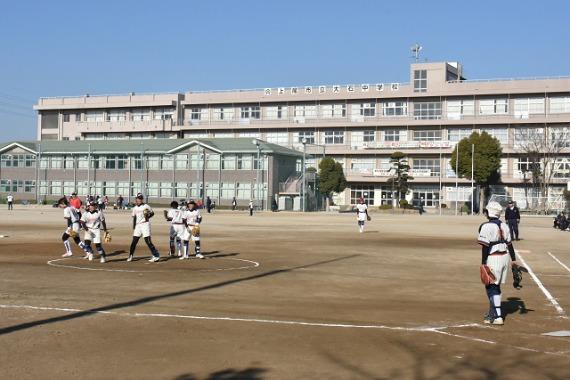 福島選抜VS埼玉選抜_b0249247_22333818.jpg