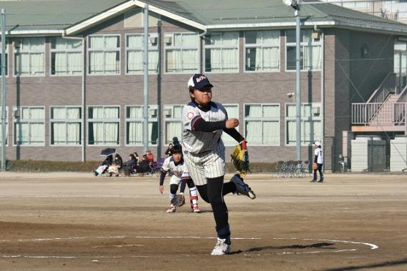 福島選抜VS埼玉選抜_b0249247_22334745.jpg