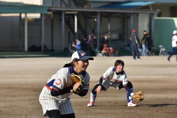 福島選抜VS埼玉選抜_b0249247_2233554.jpg