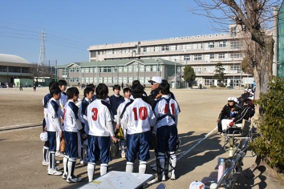 福島選抜VS埼玉選抜_b0249247_2233669.jpg