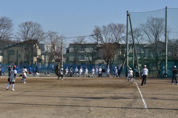 福島選抜VS埼玉選抜_b0249247_22352865.jpg