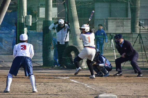 福島選抜VS埼玉選抜_b0249247_22355311.jpg