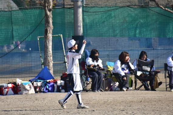 福島選抜VS埼玉選抜_b0249247_22361918.jpg