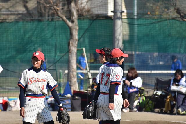 福島選抜VS埼玉選抜_b0249247_22365648.jpg